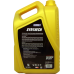 Моторное масло ATLANTIC SYNTHTECH SUPER RACING SAE 5W-50 API SN, 5 л