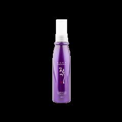 Есенція для регенерації та зволоження волосся DAENG GI MEO RI (Корея) Vitalizing Hair Essence, 100 мл