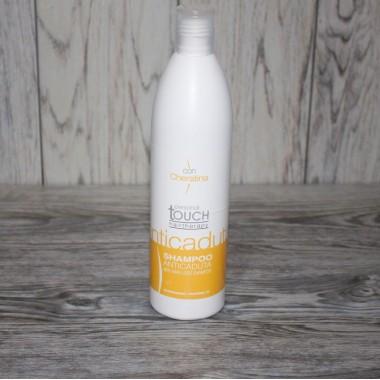 Punti Di Vista Personal Touch Anti Hair Loss Shampoo, 1000 ml