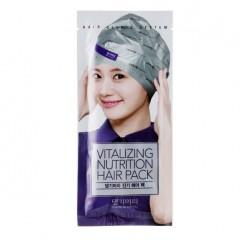 Daeng Gi Meo RI Vitalizing Hair Cap, 35 ml