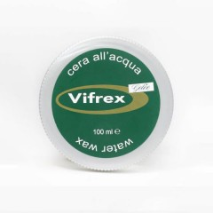 Vifrex for men Water Wax, 100 ml