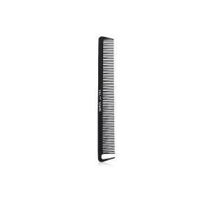 Depot Carbon Comb 705