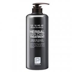 DAENG GI MEO RI Professional Herbal Hair Treatment, 1000 ml