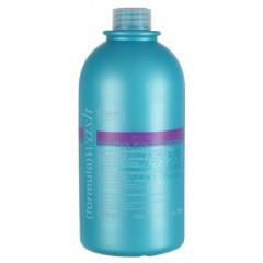 Dikson Revitalizing Nourishing Conditioner, 1000 ml