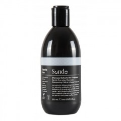 Sendo Gentle Everyday Use Shampoo, 250 ml