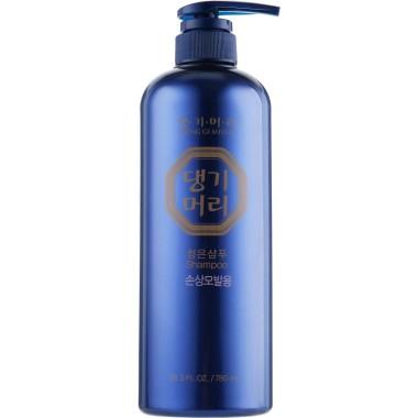 Daeng Gi Meo RI ChungEun Shampoo for damaged hair, 780 ml