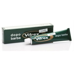 Vifrex for men Gelie DopoBarba, 50 ml