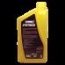 Моторное масло ATLANTIC SYNTHTECH SUPER RACING SAE 5W-50 API SN, 1 л