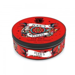 Lavish Care Kids Pomade - John`s Pomade, 100 ml