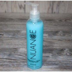Punti di Vista Nuance Smoothing Milk CP 250 ml