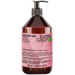 Dikson EG Colored Conditioner, 500 ml