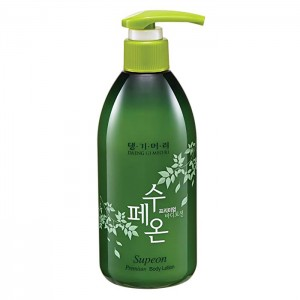 Daeng Gi Meo Ri Supeon Premium Lotion, 300 ml