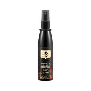 Спрэй для вьющихся волос Daeng Gi Meo RI Dlae Soo Curling Whoter Mist, 100 мл