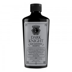 Lavish Care Dark Knight Shampoo for Gray Hair, 300 ml
