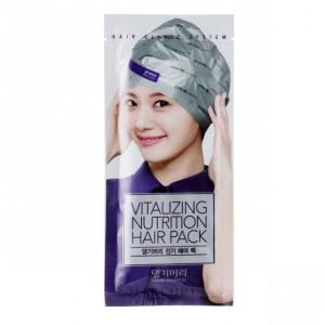 Регенеруюча маска-шапка Daeng Gi Meo RI Vitalizing Hair Cap для волосся, 35 мл