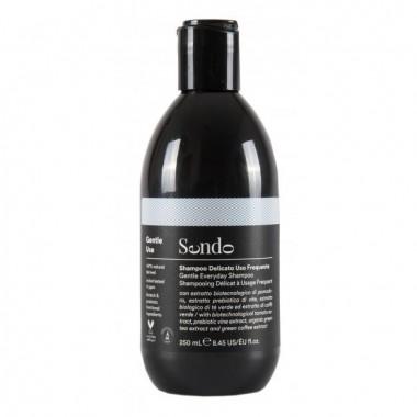 Sendo Gentle Everyday Use Shampoo, 250 ml