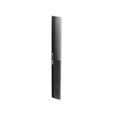 Гребень для волос Depot Carbon Comb 701