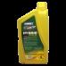 Моторное масло ATLANTIC GREEN-HYBRID 0W-20, 1 л
