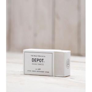 Depot 409 After Shave Astringent Stone, 90 g