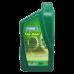 Трансмиссионное масло ATLANTIC TOP GEAR OIL 80W-90 GL-4, 1 л