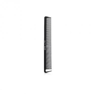 Гребень для волос Depot Carbon Comb 705