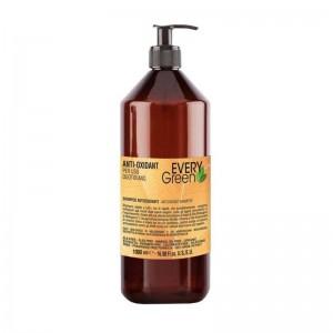 Анти-оксидантный шампунь для ежедневного применения Dikson EG Anti-Oxidant, 1000 мл