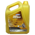 ATLANTIC SYNTHECH SUPER 5W-30, 4 l