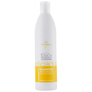 Punti Di Vista Personal Touch Anti Hair Loss Shampoo, 500 ml