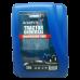 Трансмиссионное масло ATLANTIC TRACTOR UNIVERSAL TRANSMISSION FLUID, 20 л