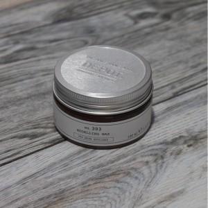 Віск для волосся моделюючий Depot Hair Styling 303, 100 мл