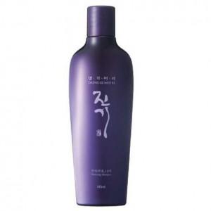 Регенеруючий шампунь DAENG GI MEO RI (Корея) Vitalizing Shampoo, 145 мл