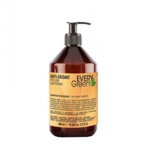 Dikson EG Anti-Oxidant shampoo, 500 ml