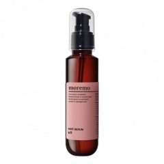 Moremo Hair Serum R, 120 ml