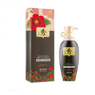 Daeng Gi Meo Ri Dlae Soo Anti-Hair Loss Treatment, 400 ml