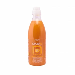 Dikson One's N-Nutritivo anti-hair loss shampoo, 1000 ml