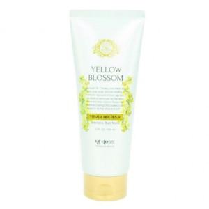 Інтенсивна маска для волосся Daeng Gi Meo Ri Yellow Blossom Intensive Hair Mask, 200 мл