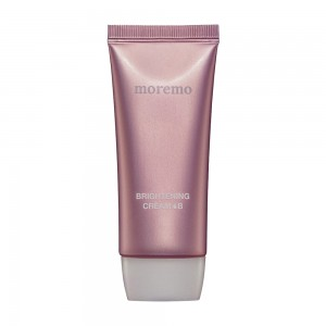 Moremo Brightening Cream B, 50 ml