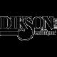 Профессиональная косметика для волос Dikson купить в интернет магазине