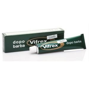 Vifrex for men Gelie DopoBarba, 50 ml