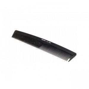 Гребінь для волосся Depot Carbon Comb 702