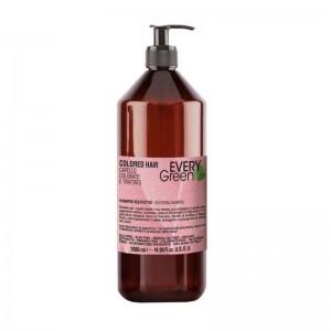 Dikson EG Colored Shampoo, 1000 ml