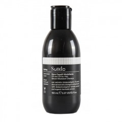 Sendo Styling Oil Non Oil, 150 ml
