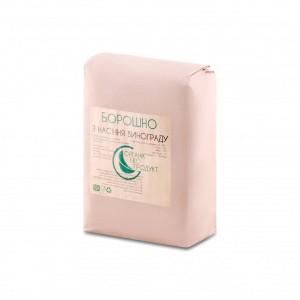 Мука виноградная натуральная Organic Eco-Product, 2 кг