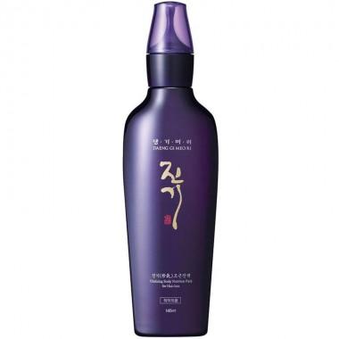 Регенеруюча емульсія для шкіри голови проти випадіння волосся DAENG GI MEO RI (Корея) Vitalizing Scalp Pack For Hair Loss,145 мл