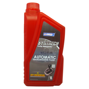 Atlantic Universal Fully SYN ATF, 1 l