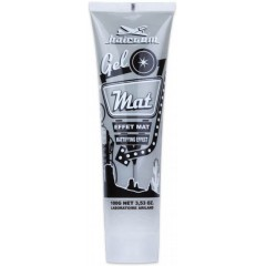 HAIRGUM MATT GEL, 100 g