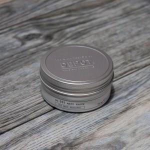 Matt paste Depot 301, 75 ml