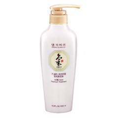 DAENG GI MEO RI KI GOLD Premium Treatment, 300 ml