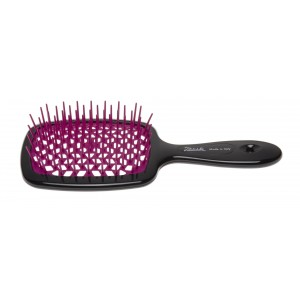JANEKE Superbrush with soft moulded tips Cod. 71SP226 FUX