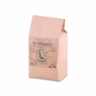 Sesame flour Organic Eco-Product, 500 g